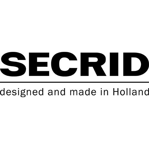 logo secrid