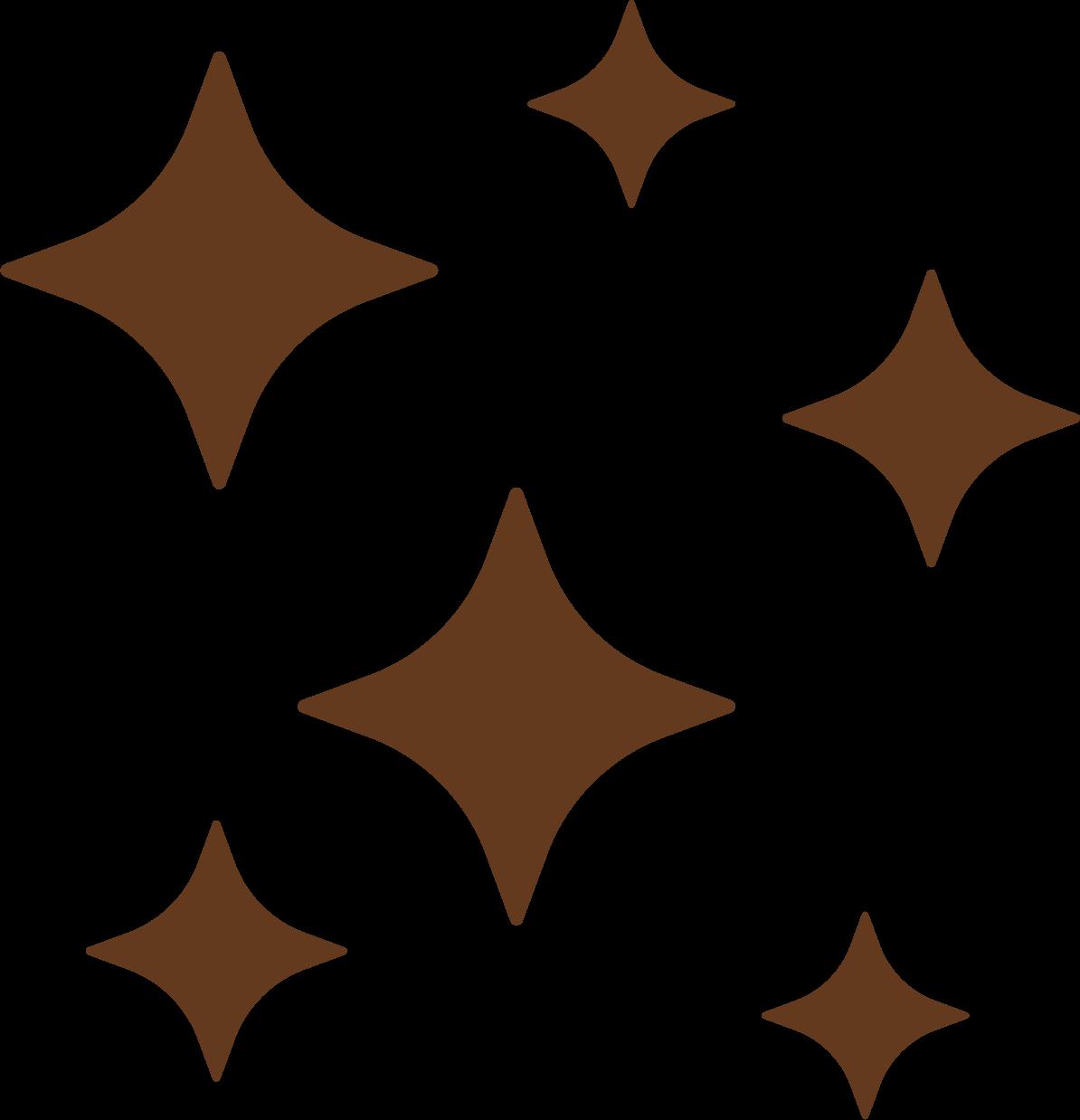icone Entretien