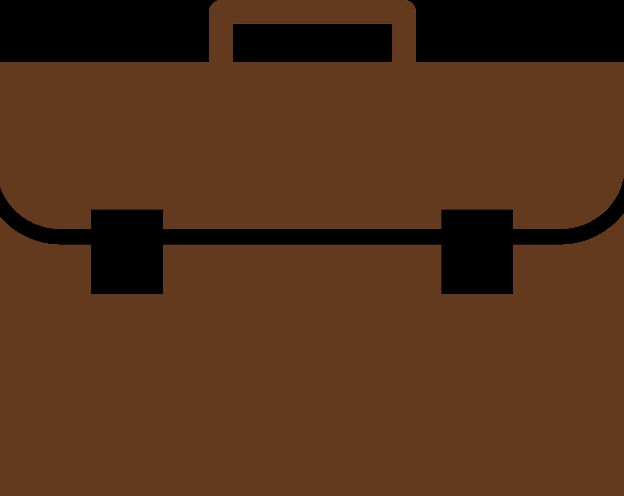 icone malette