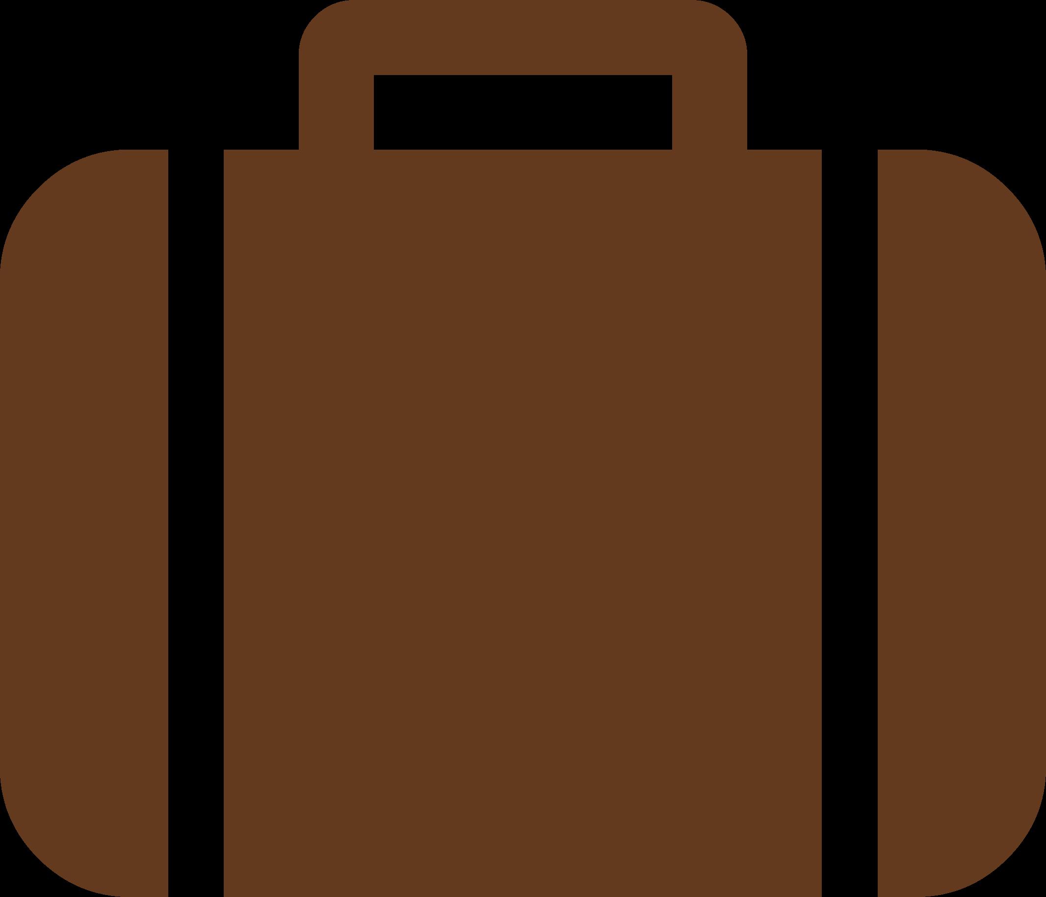 icone valisette